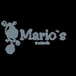 Ресторан «Mario`s Trattoria»