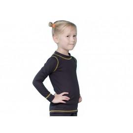 Дитяча термобілизна від українського бренду Turbat @ Gorgany.com
