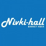 «Nivki-hall»