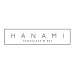 Ресторан «Hanami restaurant & bar» на Палладина