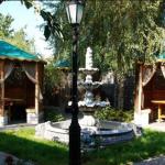 Гостиничный комплекс«Гостиный Двор СПЛ»