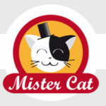 Пиццерия «Mister Cat»