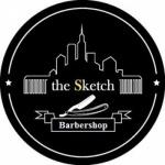 The Sketch Barbershop