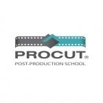 Школа видеомонтажа «ProCut»