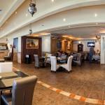 Ресторан «Мон Шер»