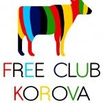 Free Club Korova