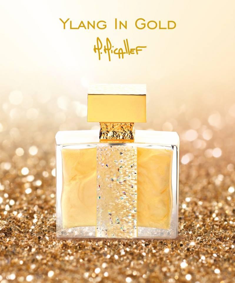 Арт-бутик «Mon Parfum»