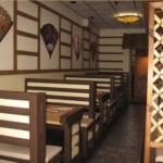 Ресторан «Сен-су-яки»