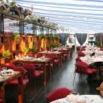 Ресторан «Ани»