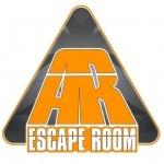 Квест-комната «AR Escape Room»
