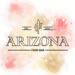 Ресторан «Arizona Food Bar»