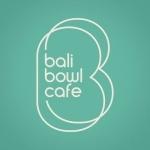 Кафе «Bali Bowl Cafe»