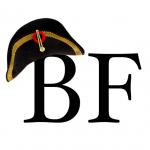 Языковая школа «Bonjour Francais»