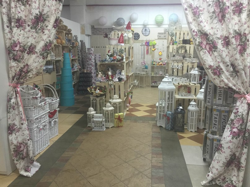 НОВИНКИ! @ Магазин «Clubnika»