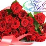 Доставка цветов «Fast Flowers»