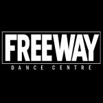 Танцевальная студия «Freeway»
