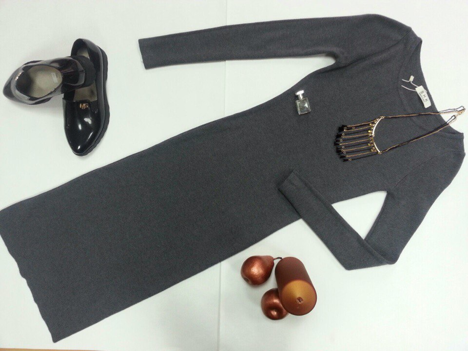 Знижки на одяг від -20% до -50%! @ Магазин одягу «IQ Ай-К