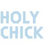 Ресторан «Holy Chick»