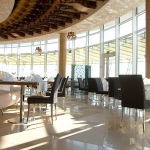 Ресторан «Бельведер»