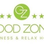 Отель для бизнеса и отдыха «GoodZone»