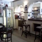 Кофейня «У Бекира»