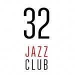 Джаз-клуб «32JazzClub»