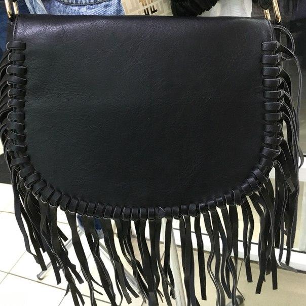 Весняні новинки від магазину «IREN» @ Магазин одягу «IREN»