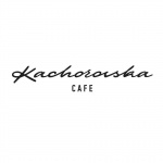 Кофейня «Kachorovska Cafe»