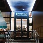 Семейный ресторан «Комод»