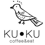 Кофейня «Ku Ku coffee&eat»