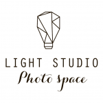 Фотостудия «Light Studio»
