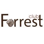 Ресторан «Forrest Club»