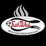 Ресторан «FishDash»