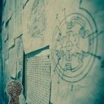 Квест комната «Западня»