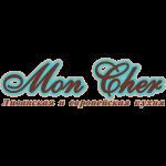 Ресторан «Mon Cher»