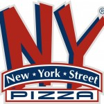Пиццерия «New York Street Pizza»