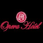 Отель «Opera Hotel»