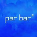 Бар «Par Bar ²»