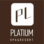 Загородный комплекс «Platium Spa & Resort»