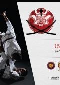 Открытый чемпионат Киева по Джиу-джитсу