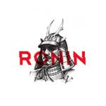 Ресторан «Ronin»