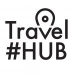 Креативное пространство «Travel Hub»