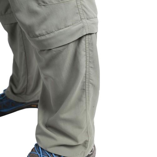 Чоловічі штани та шорти Turbat  @ «GORGANY.COM»