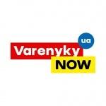Бар «VarenykyNow.ua»