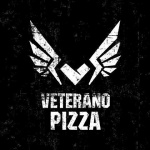 Пиццерия «Veterano Pizza»