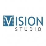 Фотостудия «Vision»