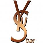 Ресторан «Yu.S бар»