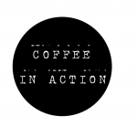 «Coffee in Action»